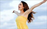 Lepsh.net – сайт для людей, умеющих получать удовольствие от жизни.